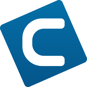 Coinut's Cryptocurrency Blog icon