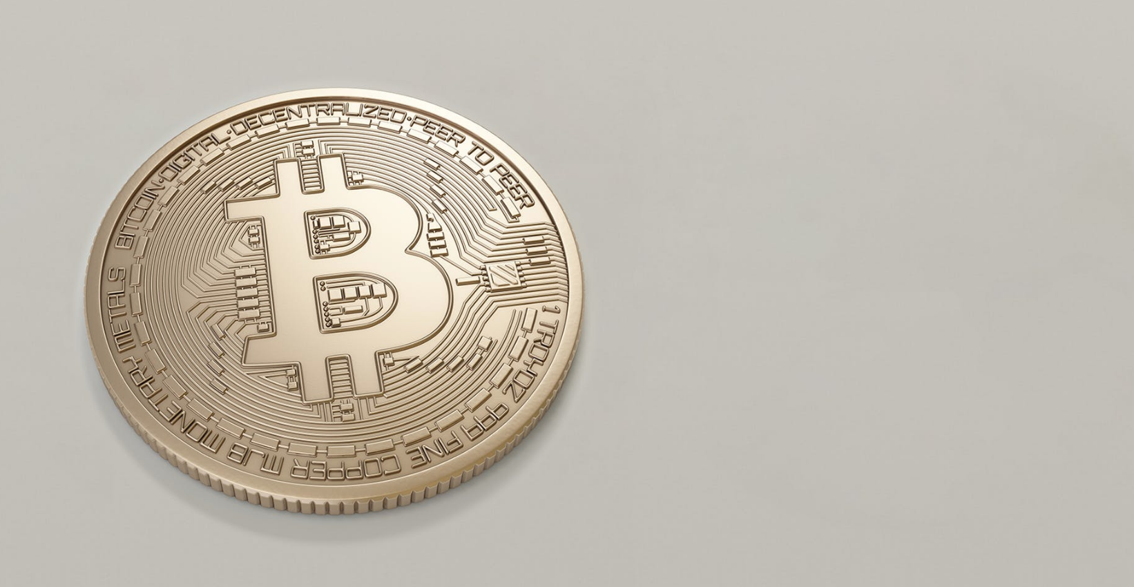 how to buy dollars with bitcoin