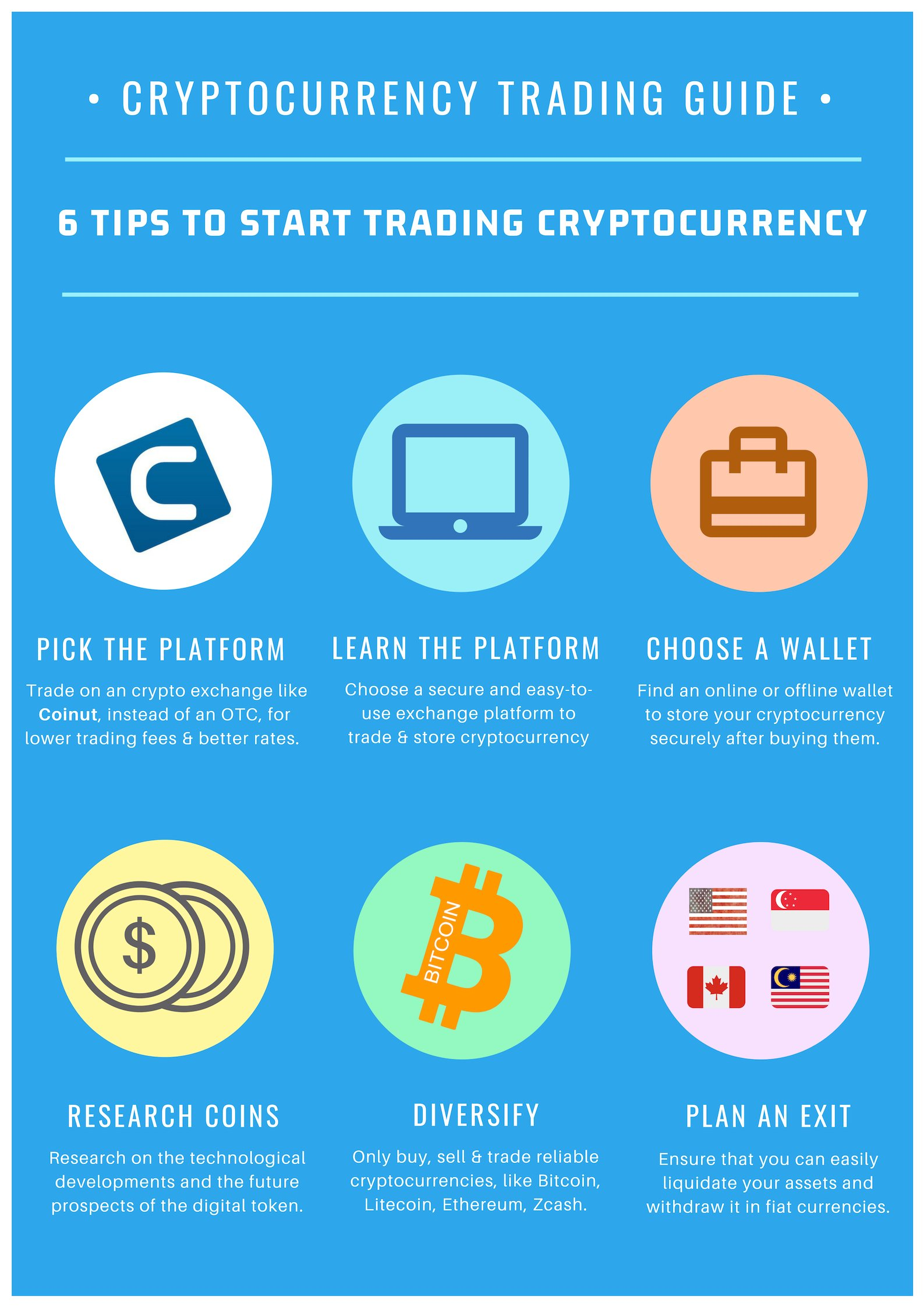 Trading-Guide-2---6-tips-trading-cryptocurrency-1