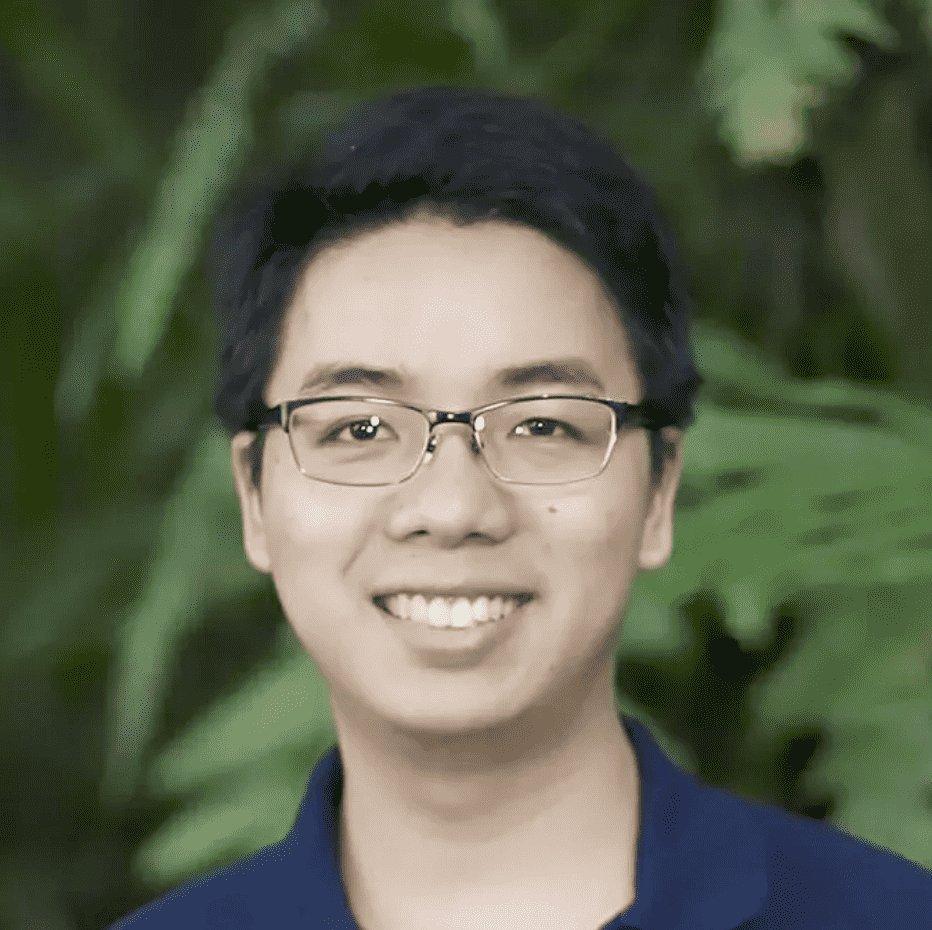 Xinxi Wang